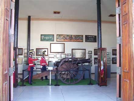 1829: La derrota española en Tampico 4900cebad2c33exp_museo_t1829