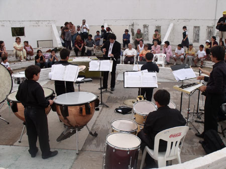 Casa de la cultura playas centros culturales m xico sistema de informaci n cultural - Casa de cultura ignacio aldecoa ...