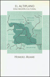 Awe Inspiring El Altiplano Una Region Cultural Fondos Editoriales Home Interior And Landscaping Palasignezvosmurscom