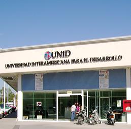 Universidad interamericana para el desarrollo sede ocotl n for Universidades en hermosillo