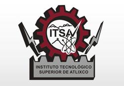 instituto tecnol243gico superior de atlixco universidades