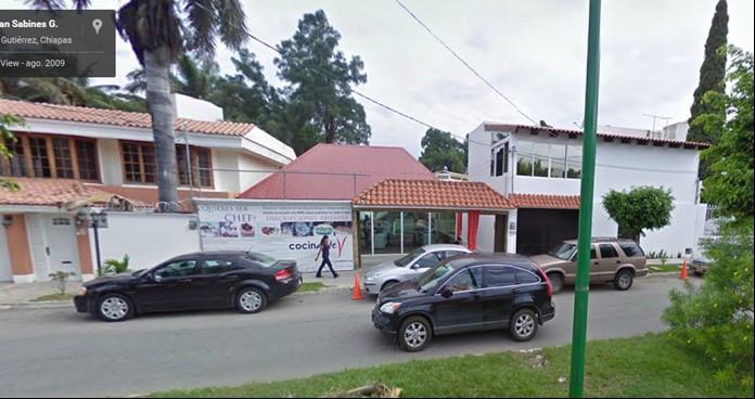 Cocina Arte | Cocina Arte Universidad Campus Tuxtla Gutierrez Centros De