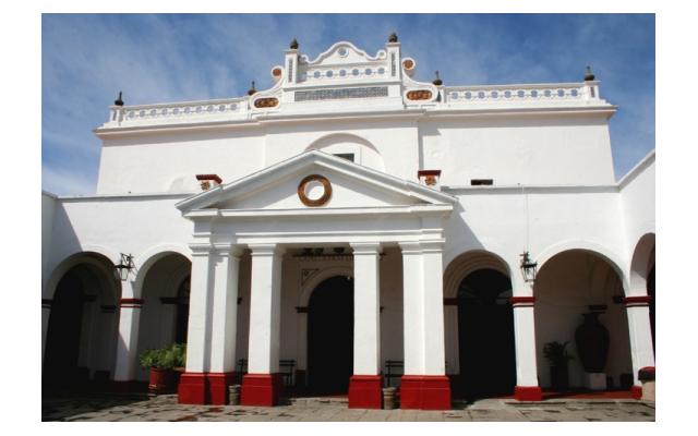Museo municipal pantale n panduro del premio nacional de - Ceramica san pedro ...