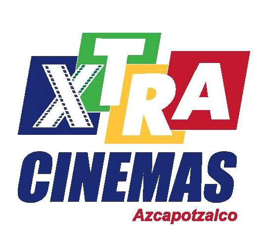 peliculas xtra cinema pabellon ecatepec